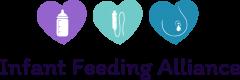 Infant Feeding Alliance